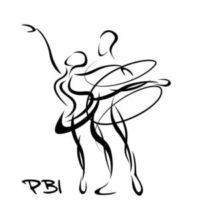 Prague Ballet Intensive - logo